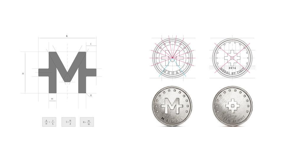 Medal Identity CurrencyID.jpg