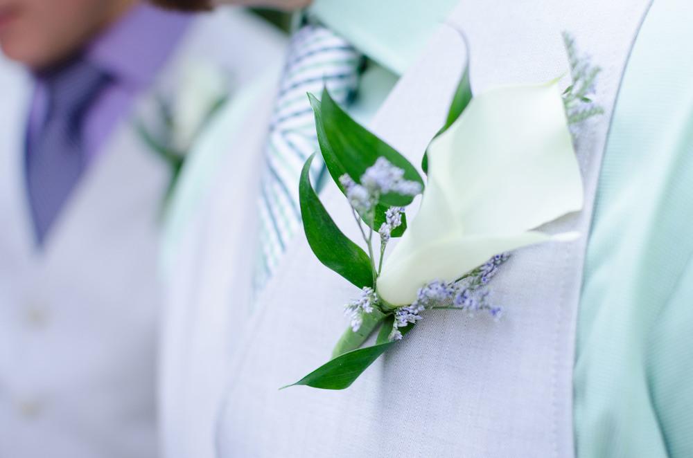 KJ_Wedding-171.jpg