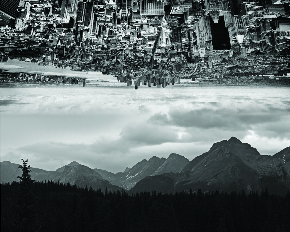 Untitled-1-01.jpg