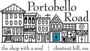 PR_Logo_chestnut.jpg