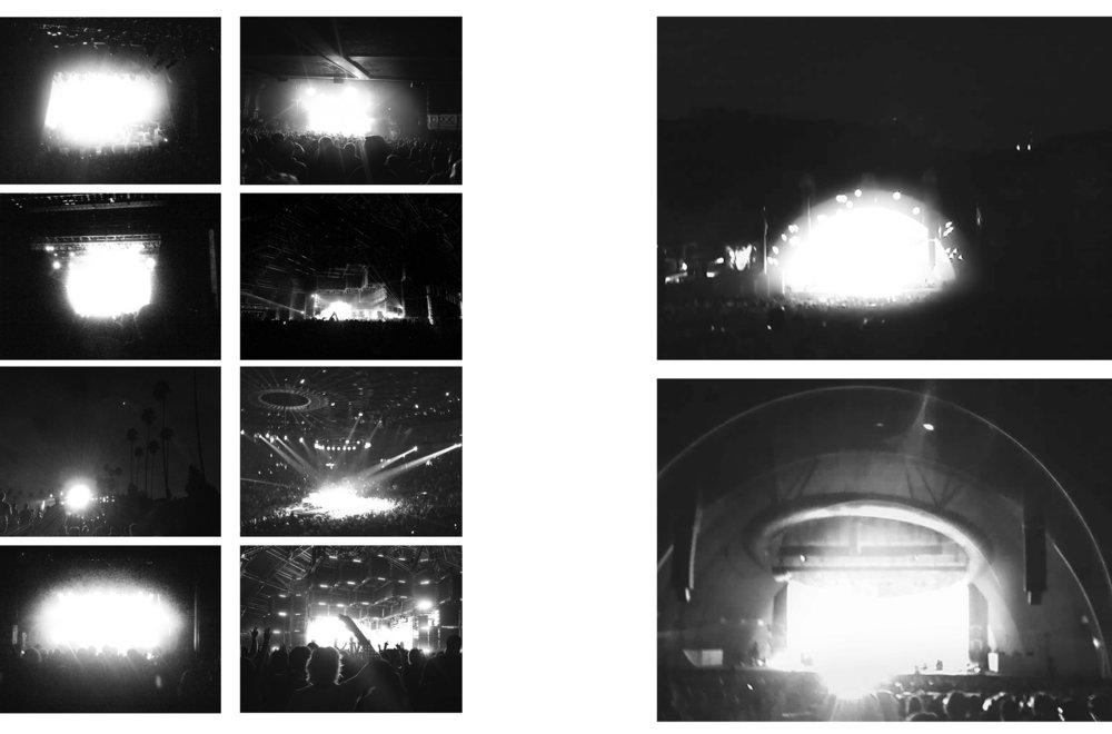 007_meteor explodes.jpg