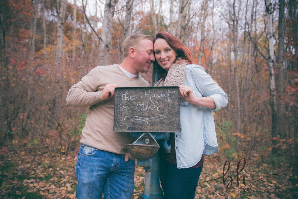 Chad & Laura (34).jpg