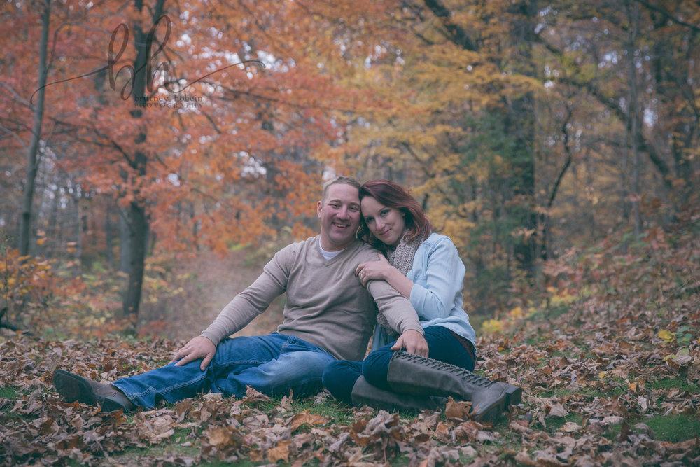 Chad & Laura (69).jpg