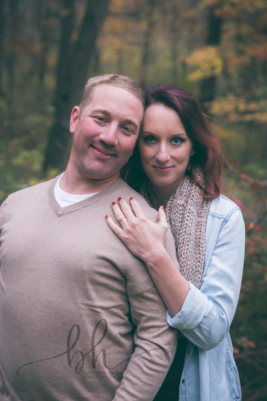 Chad & Laura (62).jpg