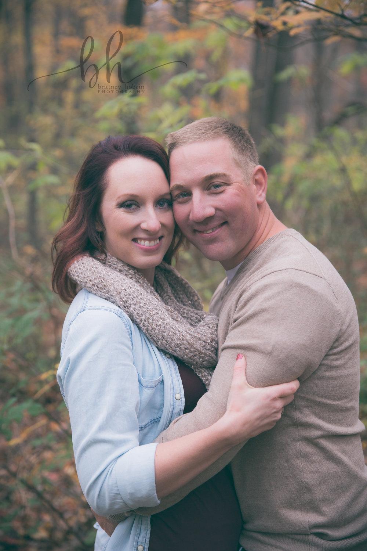 Chad & Laura (54).jpg