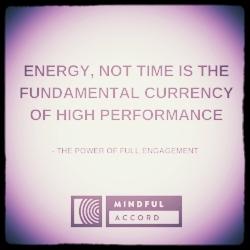 www.mindfulaccord.com enengery currency.jpg