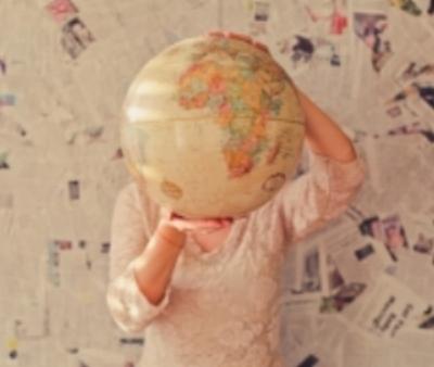 globe pic.jpg