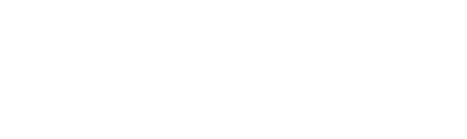 Mindful Accord