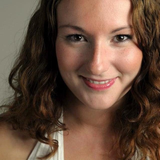 Rebecca Woodmass