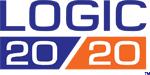 Logic 20/20