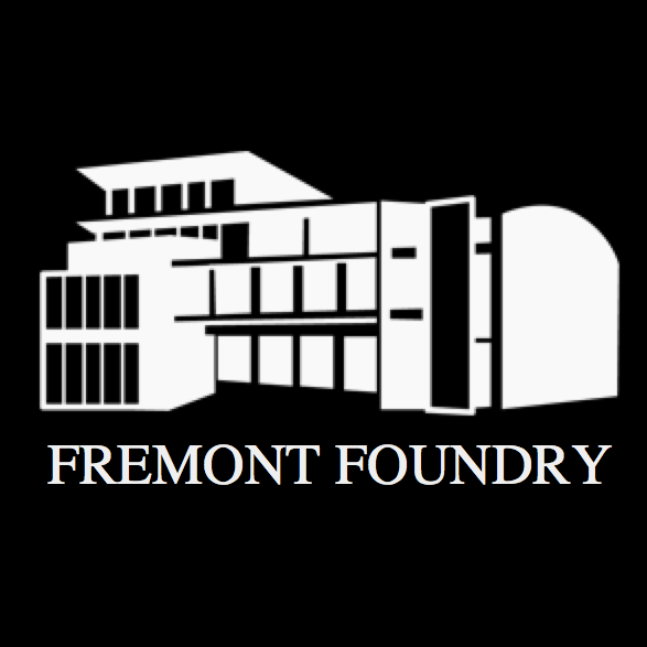 Fremont Foundry
