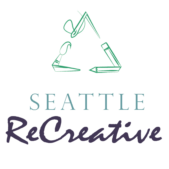 ReCreative logo.jpg