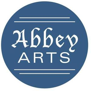 Abbey+Arts.jpeg