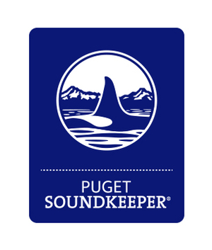 Puget_Soundkeeper_web-1revrs-mid1.jpg