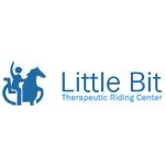 Little_Bit_sm.jpg