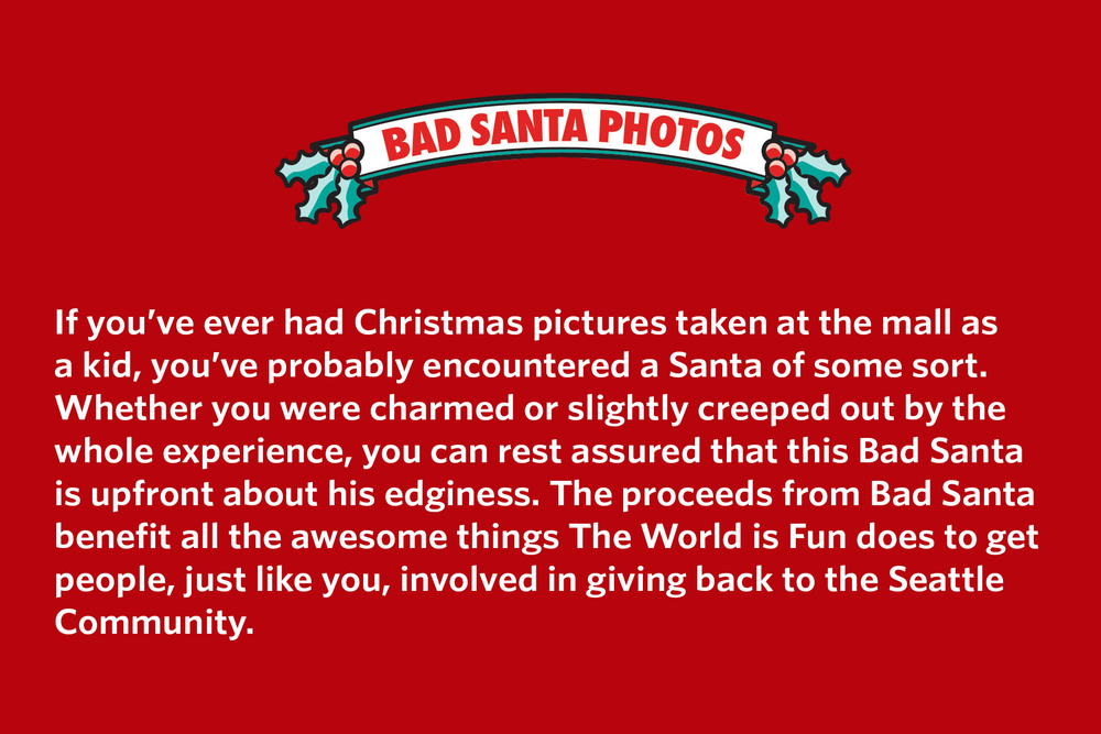 bad santapic.png