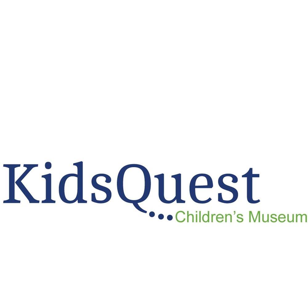 kidsquestlogo2.jpg