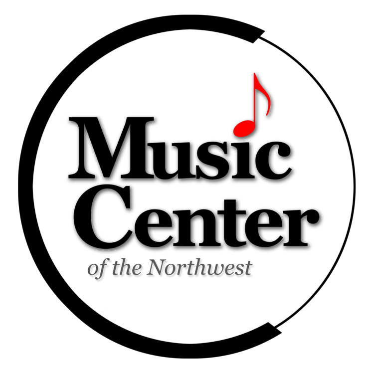Music Center of the Northwest