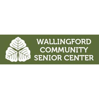Wallingford Community Senior Center.jpeg