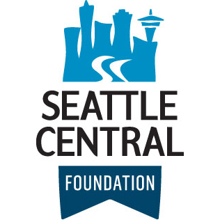 seattle cntral foundation.jpg