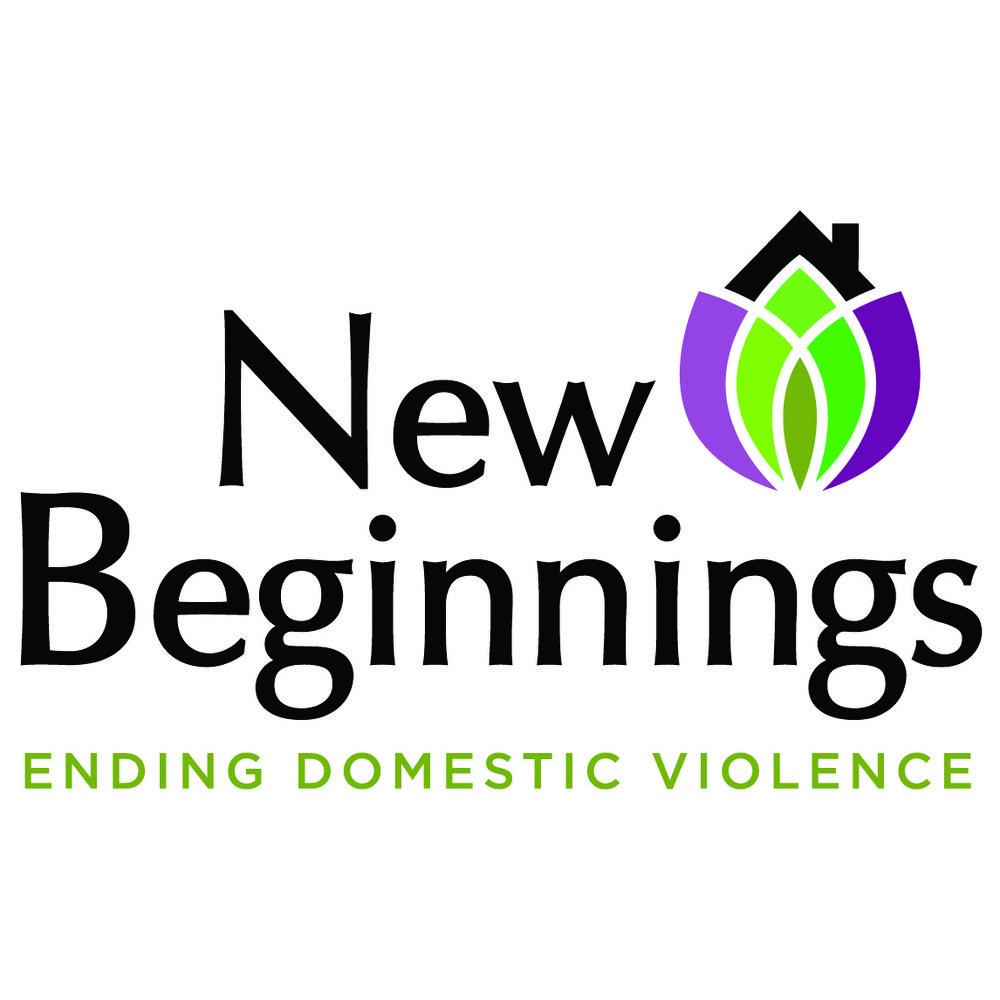 NB Logo CMYK.jpg
