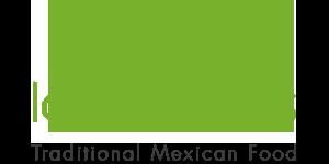 Los Agaves Logos.png