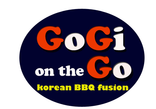 gogi on the go logo.jpg