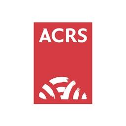 ACRS Logomark_Avatar.jpg