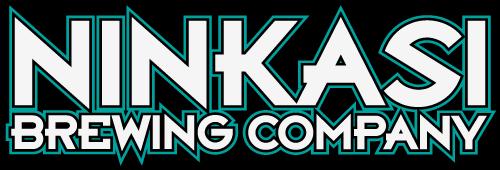 logo-ninkasi-stacked-md.png