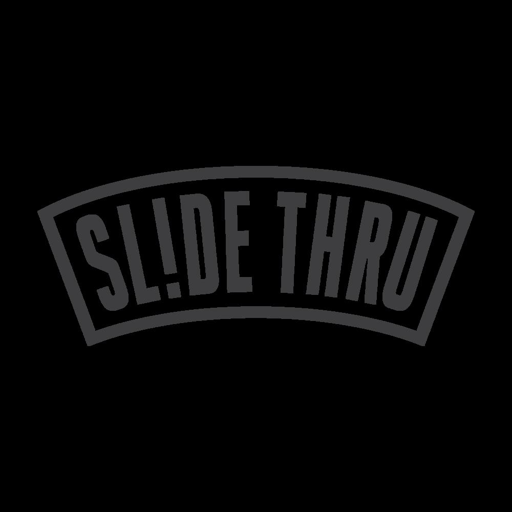 slidethru_16-03.png