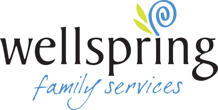 Full Color Wellspring Family Services Logo_for transparency.png
