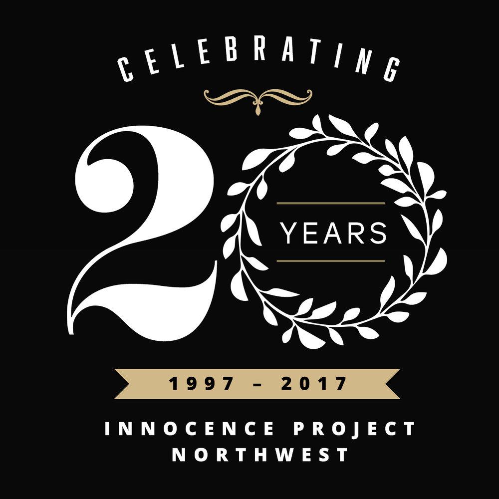 Celebrating 20 Years.jpg