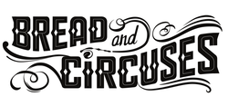 Bread&Circuses Logo.png