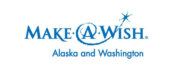 Alaska & Washington-PMS2935.jpg