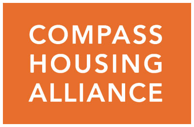 compasshousing.jpg