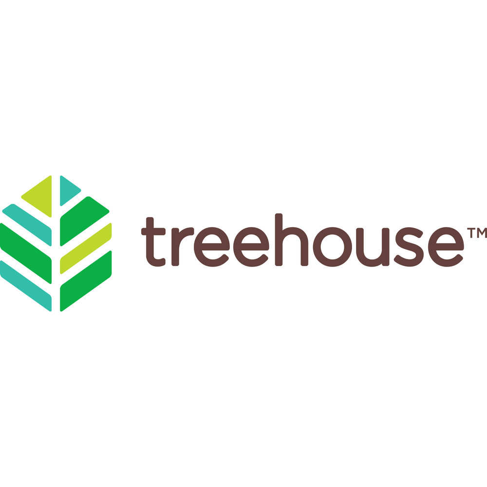 treehouse.jpeg