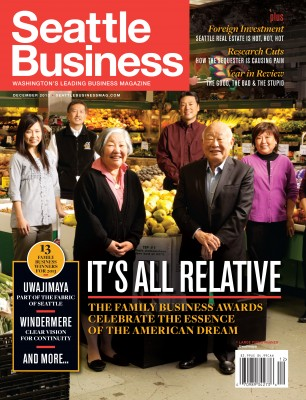 http://www.uwajimaya.com/blog/detail/uwajimaya-wins-2013-family-business-award