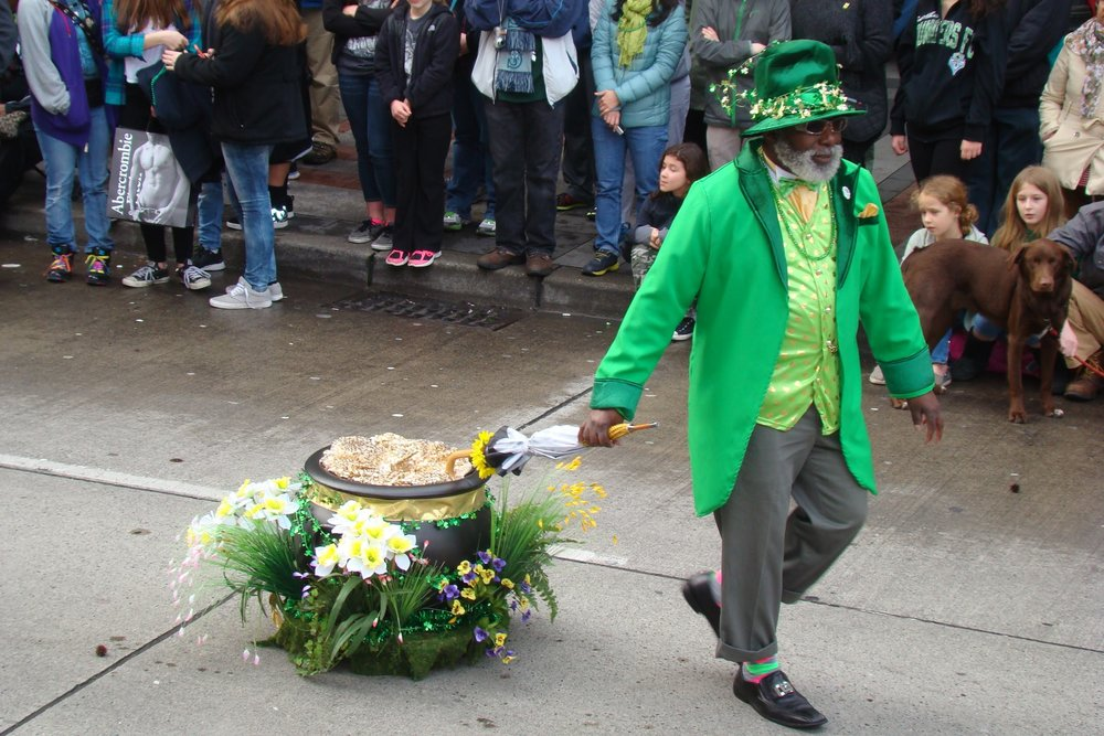 St Patricks day.jpg