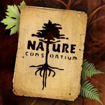 NatureConsortium.jpg