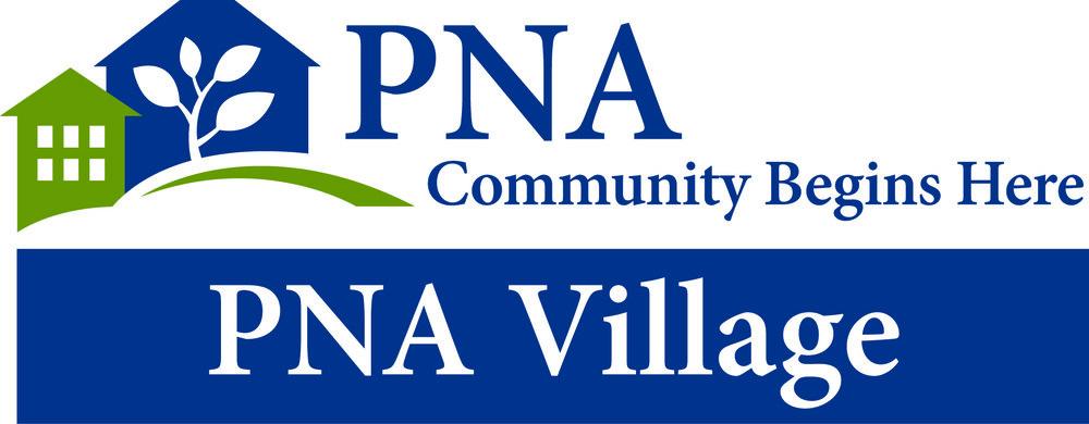 PNA_Village Logo-highres.jpg