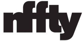 NFFTY logo.png
