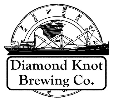 Diamond-Knot-logo.png