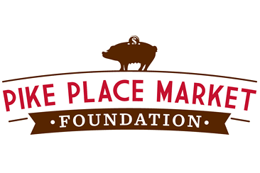logo-pike-placed-market-foundation.png