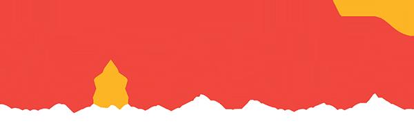 SANCA_header-logo1.png