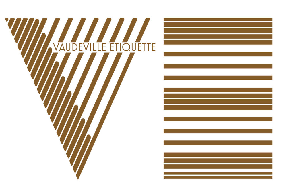 vaudeville etiquette2.jpg