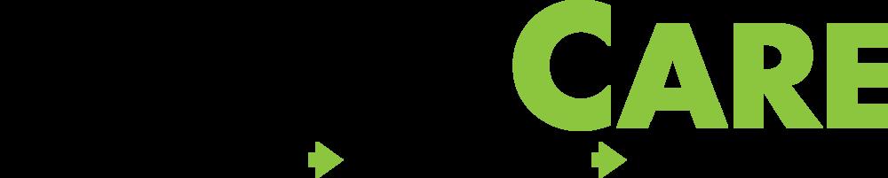 YouthCare Logo pantone 376_CYMK.png