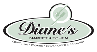 dianes market kitchen.png
