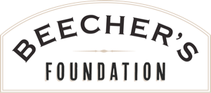 beechers-foundation.png