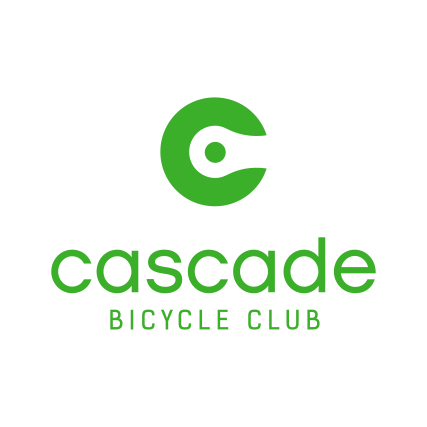 cascade bicycling club.png