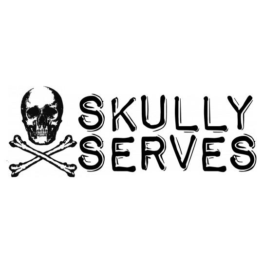 skully serves.jpg